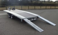 17 355B trailer