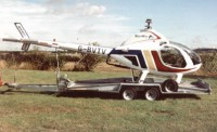 26 16 Helecopter