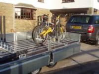 Bike 2036 002