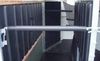 55HB LH Stall