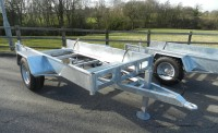 5SPC Site Chassis