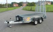 0844 general purpose trailer.