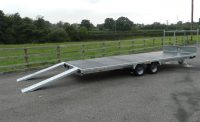 PF50 Twin Axle (6)