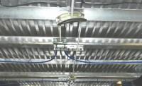 Optional Aluminium floors Floors 002