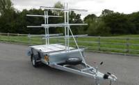 canoe trailers 002
