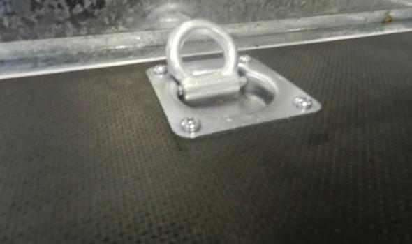 recessed deck rings 002