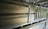 Eurostock 336 folded decks LH