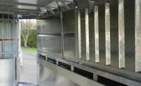 Eurostock 336 folded decks RH